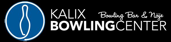 Kalix Bowlingcenter